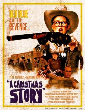 christmas-story-alt-poster