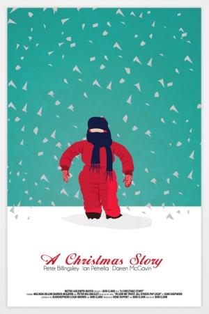 Christmas-Story - randy tick