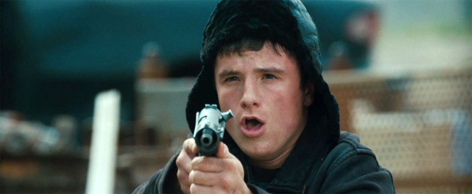 red dawn 1984 vs red dawn 2012 � 5 reasons why the