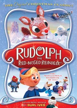 rudolph-the-red-nosed-reindeer-poster