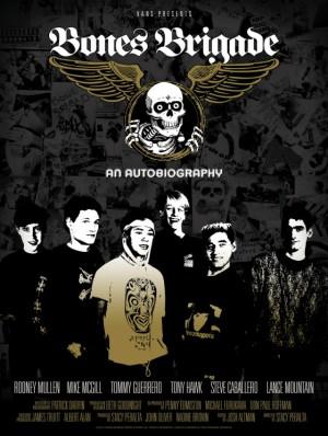 Bones-Brigade-poster