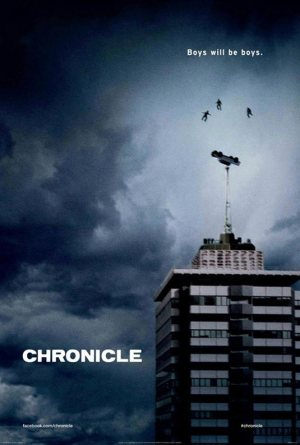 Chronicle-Poster1