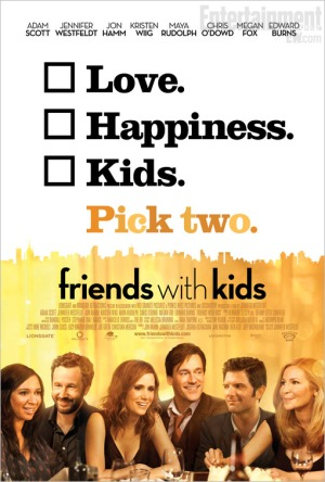 FriendsWithKids-poster_510