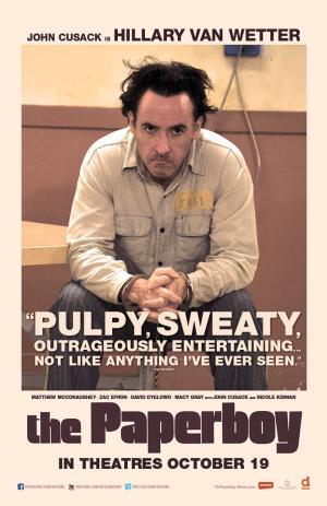 paperboy-poster-john-cusack