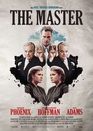 the_master_turkish_poster_color