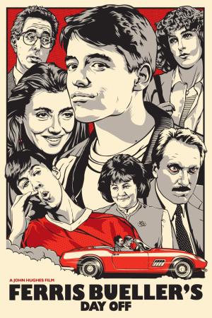 ferris-bueller-poster-2