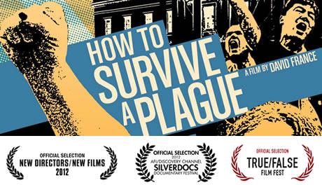 ht survive