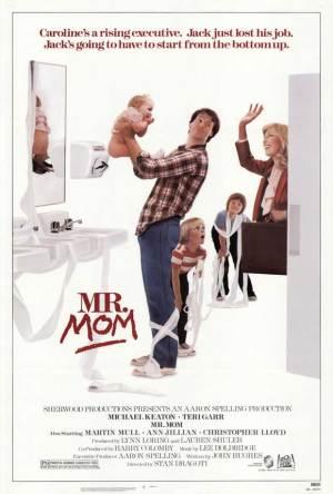 mr-mom poster