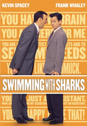 SwimmingwithSharks-PosterArt