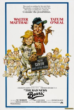 bad_news_bears_1976
