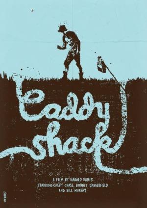 DN_Caddyshack