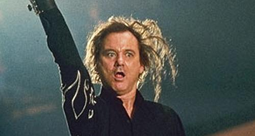 Finally, Big Ern is above the law!