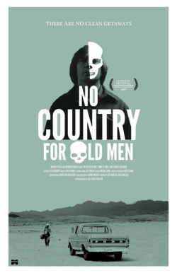 no country poster 1