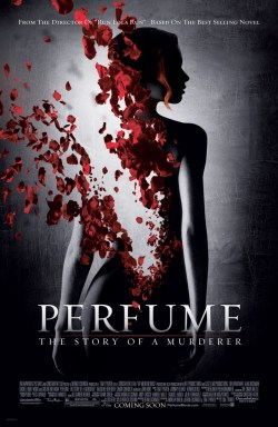 Perfume,-the-story-of-a-murderer