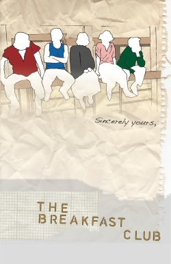 the_breakfast_club_poster 4