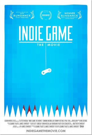 Indie-Game-The-Movie-2011-Movie-Poster