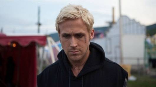place beyond the pines - gosling