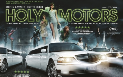 holy_motors_hd_wallpaper-wide