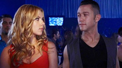 don jon - barbara and jon