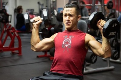 don jon - body