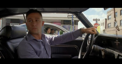 don jon - car