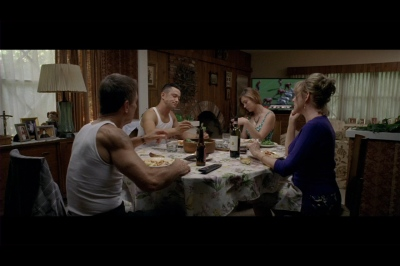 don jon - family 2