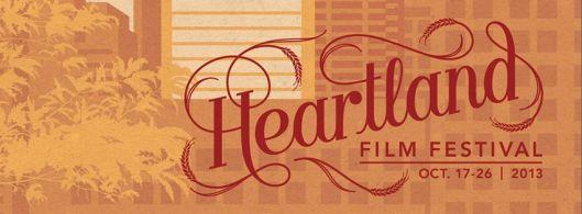 heartland ff