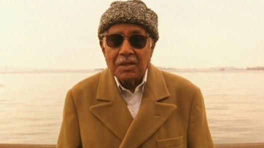 Kumar Pallana
