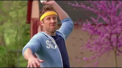Jim, wiffle ball extraordinaire.