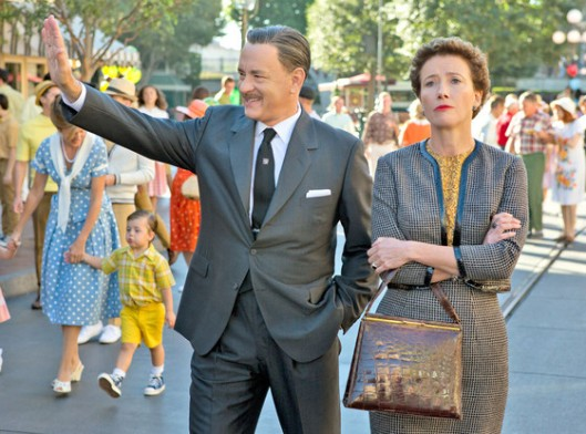 oscars 14 - saving mr. banks