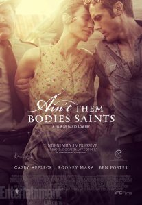 oscars - Them-Bodies-Saints