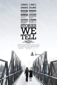 stories_we_tell poster
