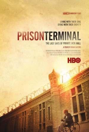 oscar shorts - prison terminal