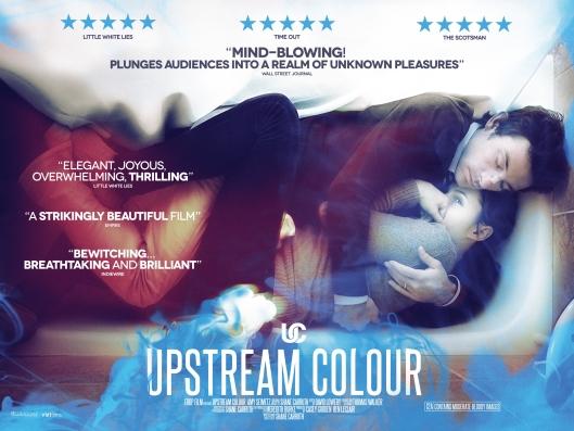 oscars - upstream color