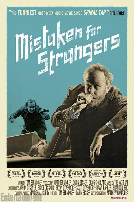 mistaken-for-strangers poster