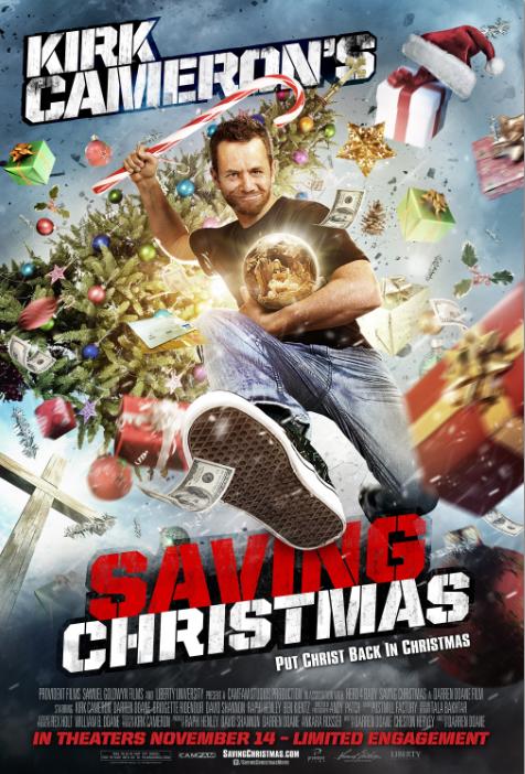 kirk-camerons-saving-christmas1