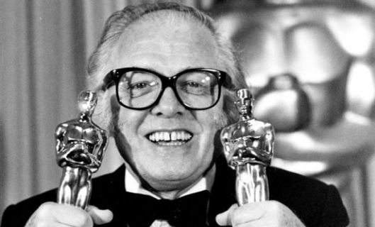 richard-attenborough-ap