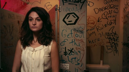 obvious child - jenny slate