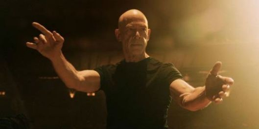 whiplash - simmons